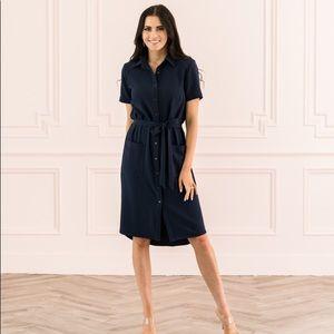Rachel Parcell Everyday Dress XXS